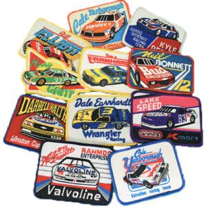Nascar Drivers/Teams