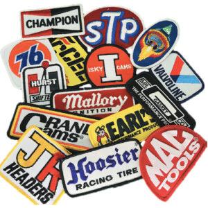 Racing Brands